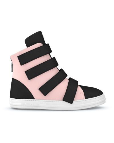 Heiß swear Damen 'Bond' Sneakers Billig Verkauf Angebote Freies Verschiffen Verkauf Günstig Kaufen Footaction Rabatt-Shop LP6sHODy