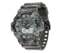 Casio X  Armbanduhr