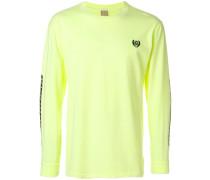 'Calabasas' Sweatshirt