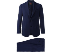 Single-breasted dinner suit