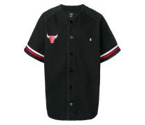 'Chicago Bulls' Hemd