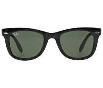Wayfayer sunglasses