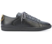 'Signature Court Classic SL/06 Lips' Sneakers