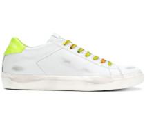 'Cervo' Sneakers