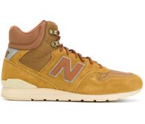'996 Winter' Sneakers
