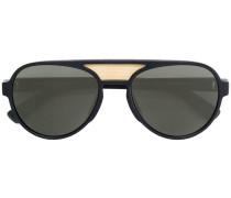 'Aphex' Sonnenbrille