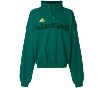 x Adidas Sweatshirt