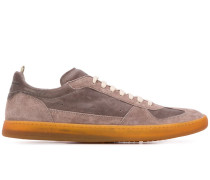 'Oliver' Sneakers