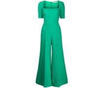 'Audie' Jumpsuit
