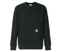 'Gamma' Sweatshirt