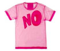 'The No. Icon 1.2' T-Shirt