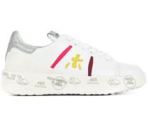 'Belle' Sneakers