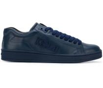 'Tennix' Sneakers
