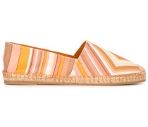 'Native Couture' Espadrilles