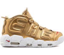 'Air More Uptempo' Sneakers