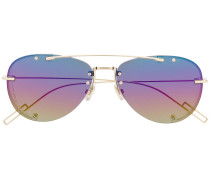 'DiorChroma1' Sonnenbrille