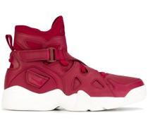 'NikeLab Air Unlimited' Sneakers