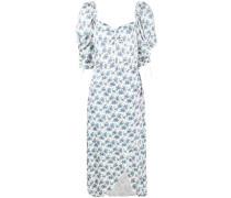 'Taggart' Kleid