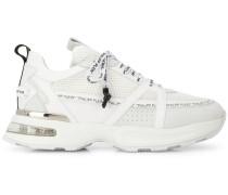 'Runner  TM' Sneakers