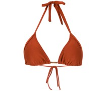 'Kuta Trilobal' Bikinioberteil