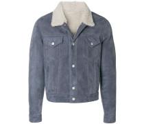 Merinillo jacket