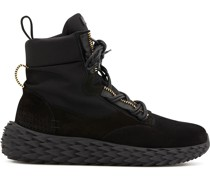 'Urchin' High-Top-Sneakers