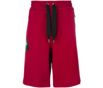 bermuda design shorts