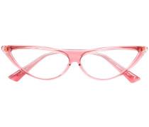 'Rina' Brille