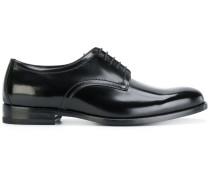 'Dare 25' Derby-Schuhe