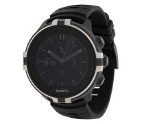 'Spartan' Armbanduhr
