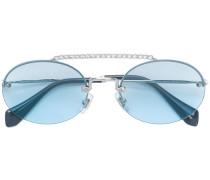 'Runaway Show' Sonnenbrille