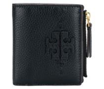 Mini 'McGraw' Portemonnaie