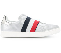 'Alizee' Sneakers