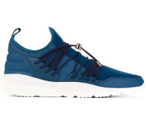 'Runner 3.0 Low Laced' Sneakers