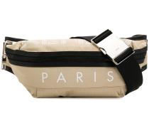 ' Paris' Gürteltasche