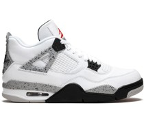 'Air  4 Retro OG' Sneakers