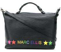 'Vanity' Handtasche