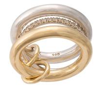 'Libra SP' Ringe
