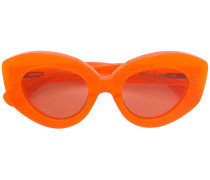 'Looper' Sonnenbrille