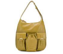 'Le Iba' Handtasche