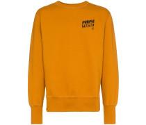 'Lennox' Sweatshirt
