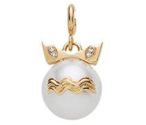 Aquarius pendant