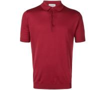 'Adrian' Poloshirt