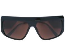 'BL209' Sonnenbrille