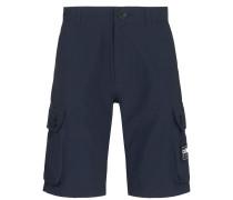 'Spezial Aldwych' Cargo-Shorts