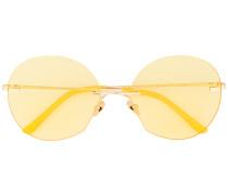 'Dalì' Sonnenbrille