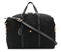 'MS Avail' Reisetasche