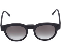 'Mask K17' Sonnenbrille