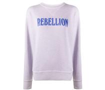 'Rise' Sweatshirt