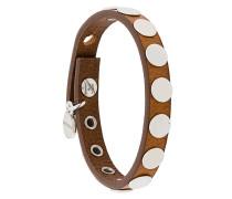 'A-Hairpiy' Armband